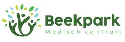 Logo Gezondheidscentrum Beekpark