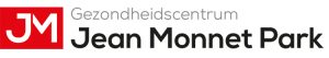 Logo Gezondheidscentrum Jean Monnetpark